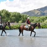 Horse Riding Queenstown